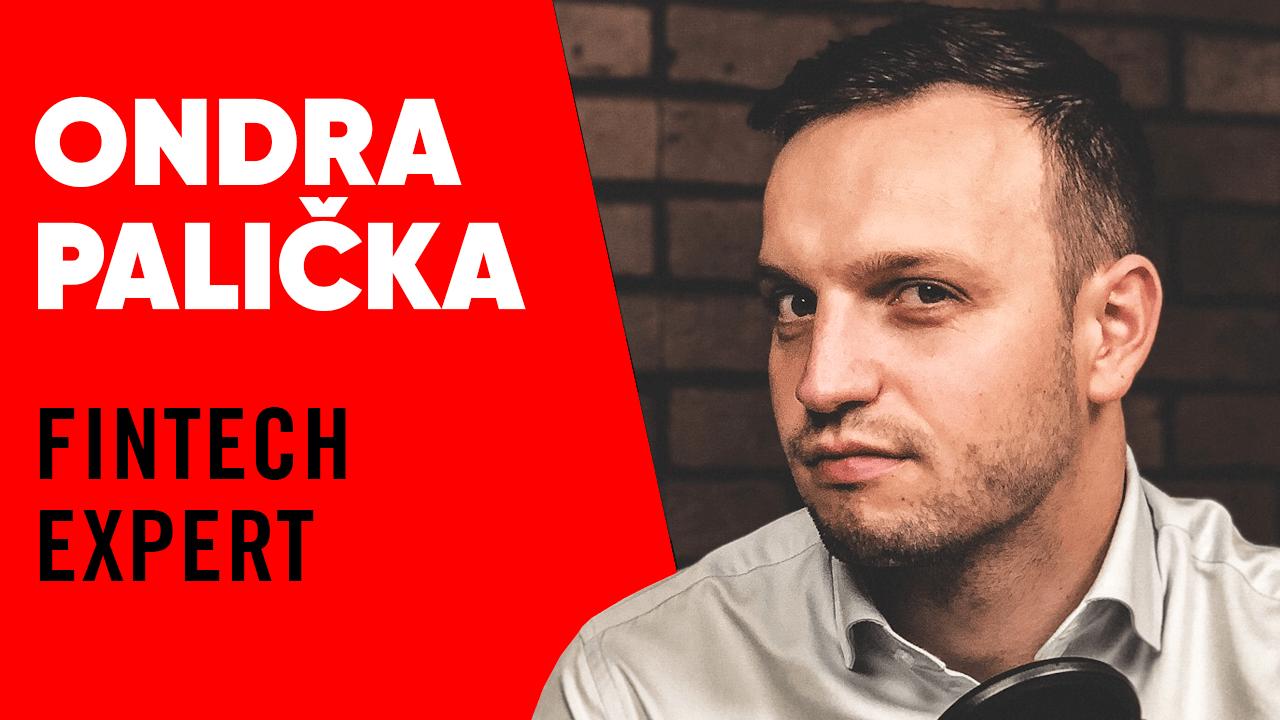 #3 – Ondra Palička