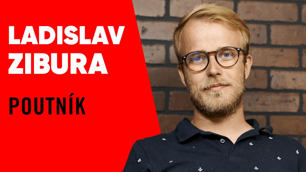 #26 – Ladislav Zibura