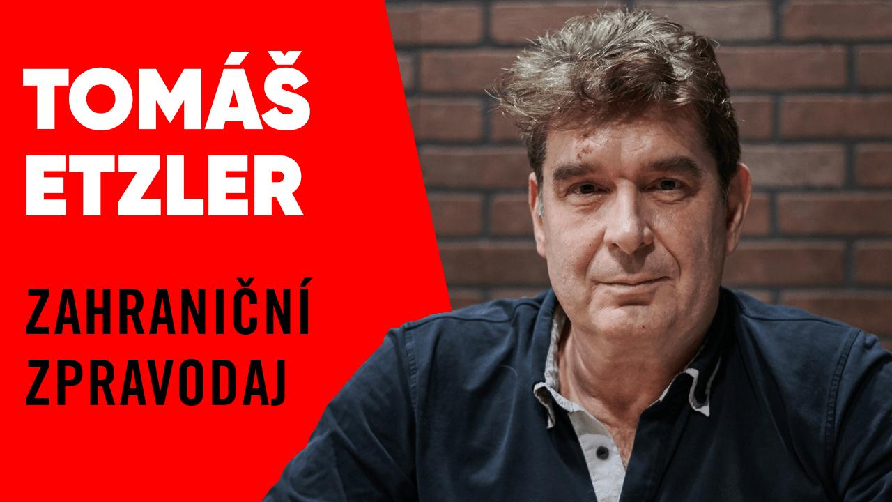 #31 – Tomáš Etzler
